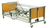 Кровать медицинская ETUDE MEDLEY