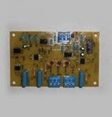 Плата контроля сети ГПД560.1М.39.630 для ГП-400-2