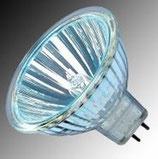 Лампа галогенная Osram 46865 SP 12V 35W GU5,3