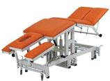 Стол универсальный медицинский AGA-THERA