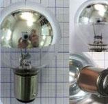 Лампа зеркальная РНЗ 24-25