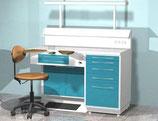 Комплект мебели (мебельный набор) DIADENT-Е21