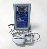Калипер электронный цифровой КЭЦ-100-1-И-Д ТВЕС