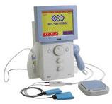 Аппарат комбинированной терапии BTL-5818SLM Combi