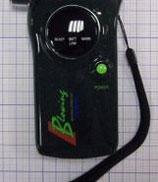 Алкотестер 2000