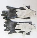 Перчатки рентгенозащитные без свинца