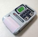Электрокардиограф 12-ти канальный переносной ЭК12Т-01-Р-Д