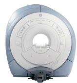 Магнитно-резонансный томограф Signa HDx 1.5T
