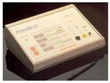 Эпилятор (игла) EPY-100