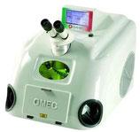Аппарат лазерной сварки WIZARD 60T