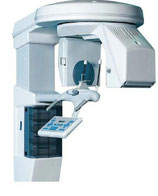 Ортопантомограф STRATO 2000 Digital