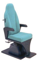 Офтальмологическое кресло 88/NE