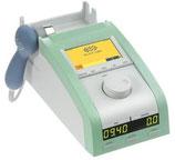 Аппарат ультразвуковой терапии BTL-4710 Sono Topline (P4710.003v300)
