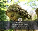 """Meditation """"Loslassen mit den Engeln"""""""