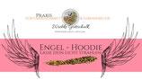 Engel - Hoodie ®