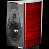 SONUS FABER Guarneri Evolution (Coppia)