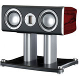 MonitorAudio PL150