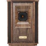 Tannoy WESTMINSTER GOLD REFERENCE