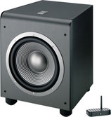 JBL ES250PW wireless