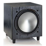 MonitorAudio BRONZE W10
