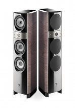 FOCAL ELECTRA 1028BE (Coppia)