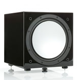 MonitorAudio SILVER W12