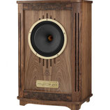 Tannoy CANTERBURY GOLD REFERENCE