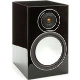 MonitorAudio SILVER 2 (Coppia)
