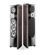 FOCAL ELECTRA 1038BE (Coppia)
