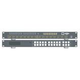 HCS0808-HA1