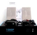 WIRELESS HDMI LD (Multipunto)