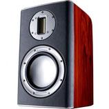 MonitorAudio PL100 (Coppia)