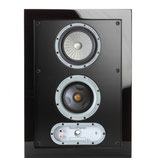 MonitorAudio SF1 (Coppia)