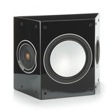 MonitorAudio SILVER FX (Coppia)