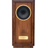 Tannoy STIRLING GOLD REFERENCE