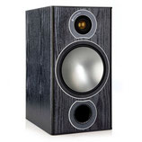 MonitorAudio BRONZE 2 (Coppia)