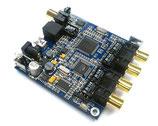 MiniDSP nanoDIGI 2x8 (No Box)