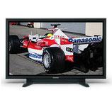 Panasonic Display TH60PF30ER