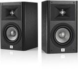 JBL Studio 230 (Coppia)