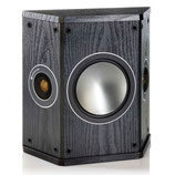 MonitorAudio BRONZE FX (Coppia)