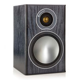 MonitorAudio BRONZE 1 (Coppia)