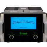 McIntosh MC 1.2KW