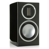 MonitorAudio Gold 50 (Coppia)