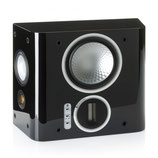 MonitorAudio Gold FX (Coppia)