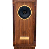 Tannoy TURNBERRY GOLD REFERENCE