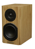 AudioSolution EUPHONY 40 (Coppia)
