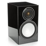 MonitorAudio SILVER 1 (Coppia)