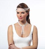 Haarband BB222 (Poirier)