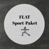 Sportpaket (Monatspaket)
