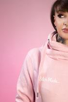Chilli-Milli Hoody mit Daumenschlaufe